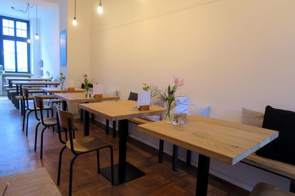 Cafe A.nni_01